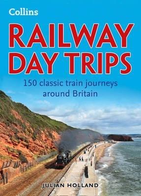 Railway Day Trips