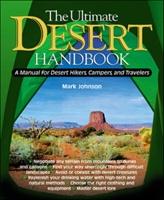 Ultimate Desert Handbook