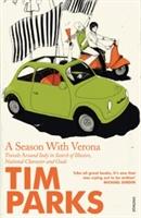 Season With Verona