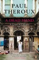 Dead Hand, A Crime In Calcutta