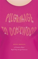 Pilgrimage To Dollywood
