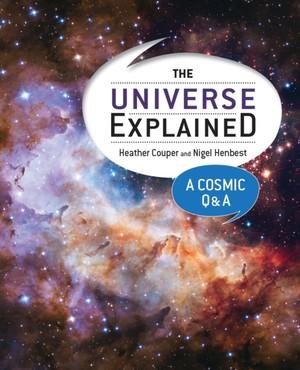 Universe Explained
