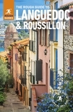 Rough Guide To Languedoc & Roussillon