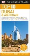 Top 10 Dubai And Abu Dhabi