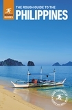 Rough Guide To The Philippines