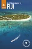 Rough Guide To Fiji