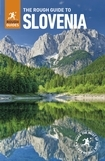 Rough Guide To Slovenia