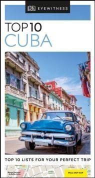 Cuba top10