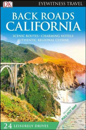 California Back Roads