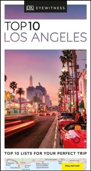 Los Angeles top10