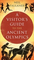 Visitor's Guide To The Ancient Olympics
