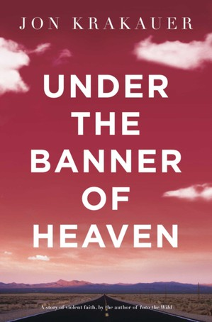 Under The Banner Of Heaven (ing)