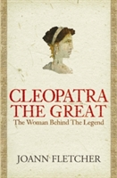 Cleopatra The Great Ing