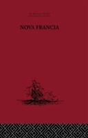 Nova Francia