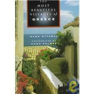 Most Beautiful Villages Of Greece Greek