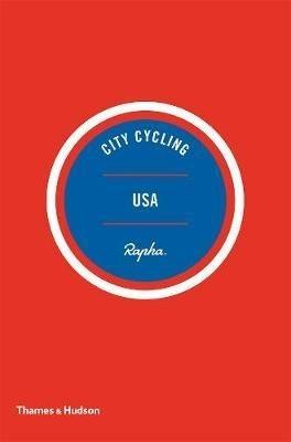 City Cycling Usa