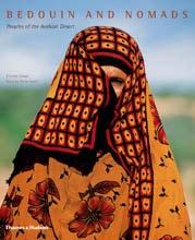 Peoples Of The Arabian Desert Geb