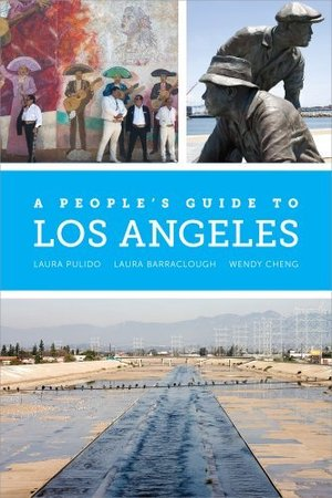 People's Guide To Los Angeles