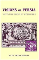 Visions Of Persia