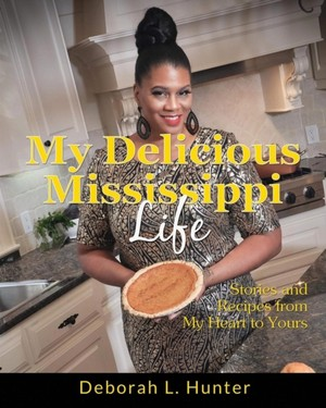 My Delicious Mississippi Life