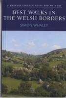 Welsh Borders, Best Walks In The