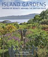 Island Gardens