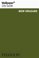 Wallpaper* City Guide New Orleans