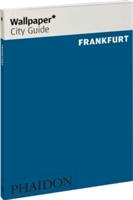 Wallpaper* City Guide Frankfurt 2014