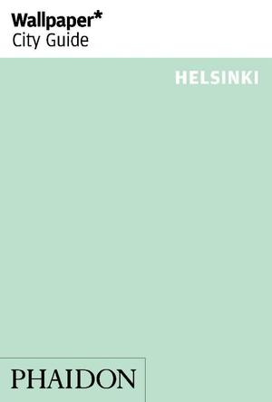 Wallpaper* City Guide Helsinki