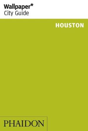 Wallpaper* City Guide Houston 2014