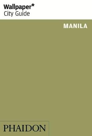 Wallpaper City Guide Manila