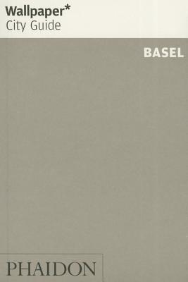 Wallpaper* City Guide Basel