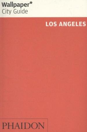Wallpaper City Guide: Los Angeles 2016