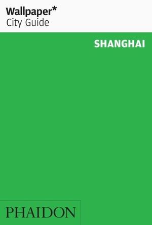 City Guide Shanghai