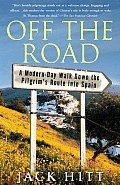 Off The Road: Day Walk Down The Spain