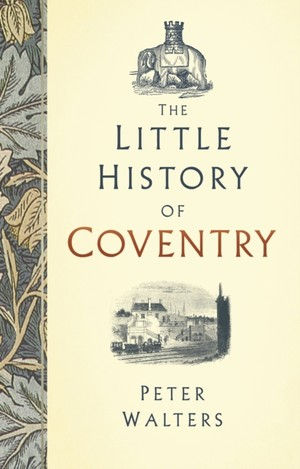 Little History Of Coventry