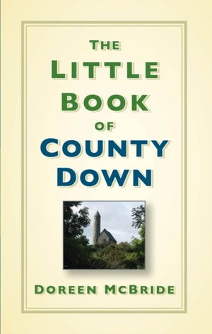 Little Book Of County Down