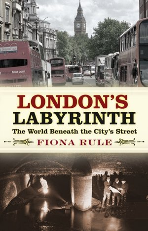London's Labyrinth