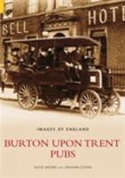 Burton Upon Trent Pubs