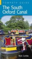Oxford Canal Towpath Guide