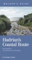 Hadrian's Coastal Route, Walkers Guide