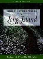 Short Nature Walks Long Island