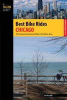 Best Bike Rides Chicago