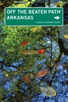 Arkansas Off The Beaten Path (r)