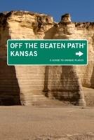 Kansas Off The Beaten Path (r)
