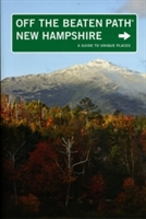 New Hampshire Off The Beaten Path (r)