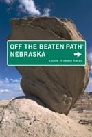 Nebraska Off The Beaten Path (r)