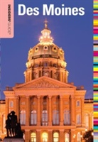 Insiders' Guide (r) To Des Moines