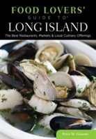 Food Lovers' Guide To (r) Long Island