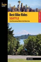 Best Bike Rides Seattle